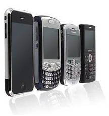 mobiltel-mreja