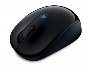 microsoft_sculpt_mobile_mouse_left_2013-100038808-orig