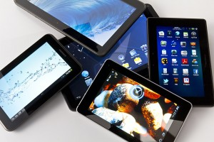Group of tablets_14