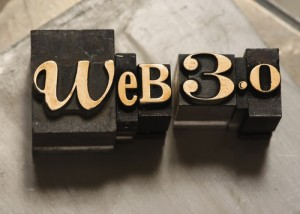 web3-011