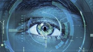 The-smart-tech-revolution