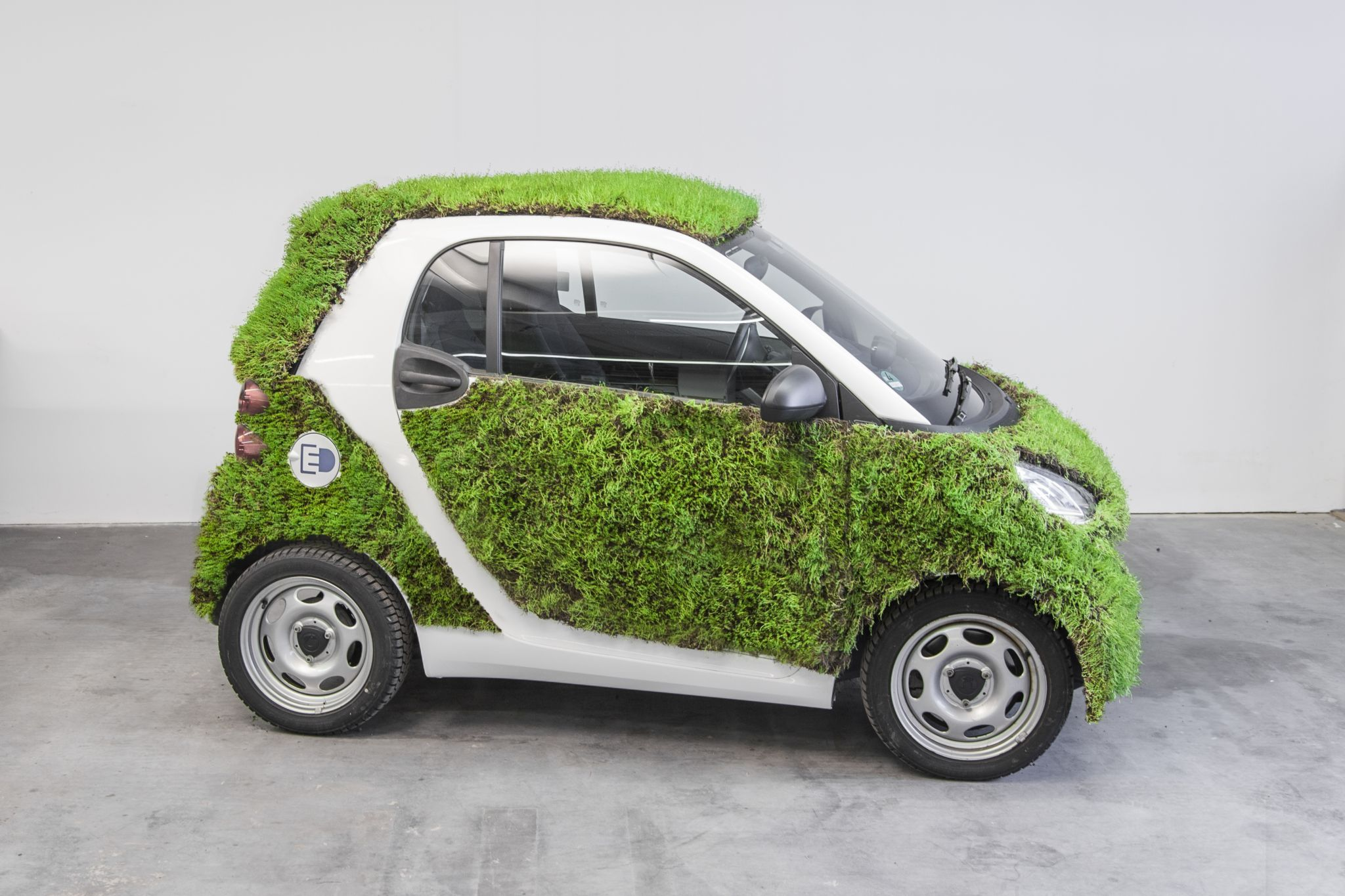 smart-fortwo-takes-the-green-car-thing-a-bit-too-literally_1